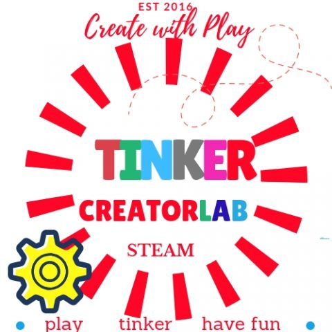 21st Century Play Pedagogy —  A tinkers makerspace